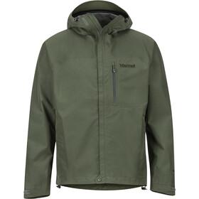 Marmot Minimalist Jacket Herre crocodile